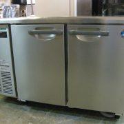 ホシザキの業務用冷蔵庫