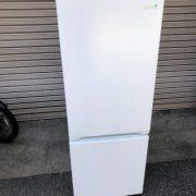 ヤマダ電機オリジナルの冷蔵庫